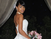 The Herald Bridal Fair 2011
