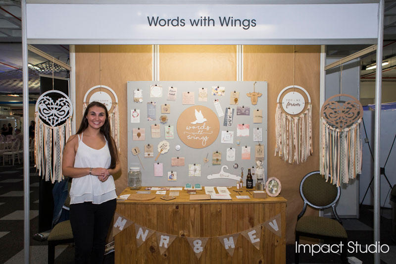 Words-with-wings