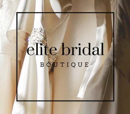 4abc57facd Elite Bridal Boutique | Business DirectoryHarwood Promotions